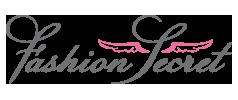 Fashion Secret : fabricant de lingerie ouverte pour femmes